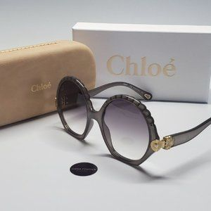 BRAND NEW CHLOE CE745S 036 SUNGLASSES
